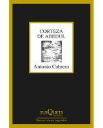 Descargar Corteza de abedul , Poesía contemporánea española del XIX al XXI deColin Barrett