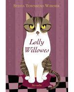 Descargar Lolly Willowes deSylvia Townsend Warner