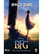 Descargar The BFG deRoald Dahl