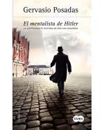 Descargar El mentalista de Hitler de