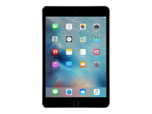 Ofertas tablet Apple iPad mini 4 128 gb wifi gris