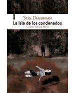Descargar La isla de los condenados deStig Dagerman