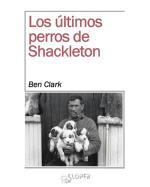 Descargar Los últimos perros de Shackleton , Poesía de