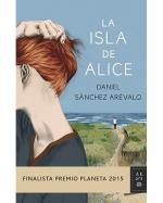 Descargar Pack La isla de Alice. San Jordi + Relatos Nosotros 2026 deMarilynne Robinson