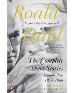 Descargar Complete collected short stories 2 deRoald Dahl