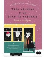 Descargar Tres abuelas y un plan de sabotaje , Géneros literarios - Narrativa de humor deRamón María del Valle-Inclán