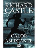 Descargar Calor asfixiante (Serie Castle 6) deIan McEwan