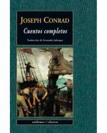 Descargar Cuentos completos deJoseph Conrad