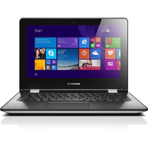 Ofertas portatil Lenovo Yoga 300-11IBR 80M1 - 11.6''