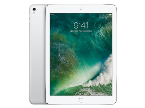 Ofertas tablet Apple iPad Pro 12,9'' 128 gb wifi plata