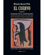 Descargar El cuervo , Poesía - Poesía contemporánea extranjera del XIX al XXI deKen Follett