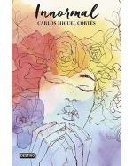 Descargar Innormal , Literatura deWilliam Shakespeare