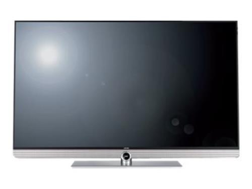 loewe art tv led 40 full hd smart tv en comprar tv led en. Black Bedroom Furniture Sets. Home Design Ideas