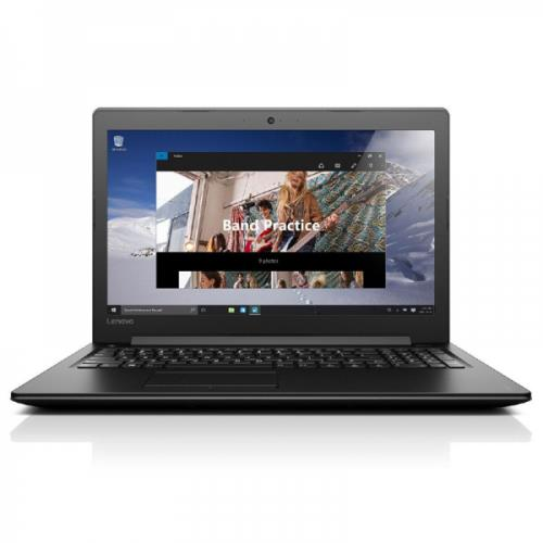 Ofertas portatil Lenovo 310-15IKB i5-7200U 15''