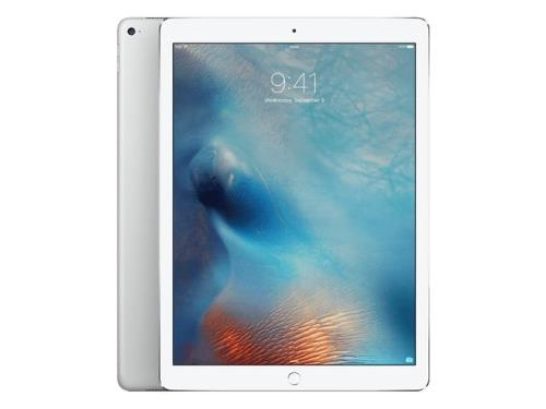 Ofertas tablet Apple iPad Pro 12,9'' 128 gb wifi + cellular plata
