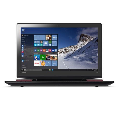 Ofertas portatil Lenovo Y700-17ISK 80Q0 - 17.3''