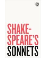 Descargar Shakespeare's sonnets deWilliam Shakespeare
