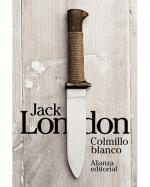 Descargar Colmillo Blanco deJack London