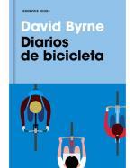 Descargar Diarios de bicicleta deDavid Byrne