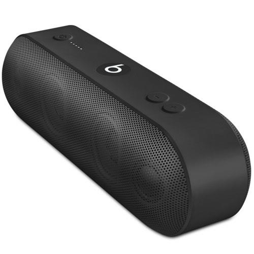 Altavoces Bluetooth Sharemedoc