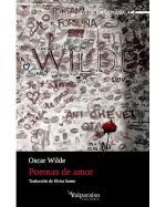 Descargar Poemas de amor deOscar Wilde
