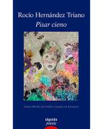 Descargar Pisar cieno , Poesía contemporánea española del XIX al XXI deHaruki Murakami