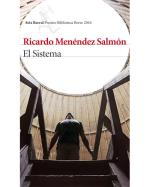 Descargar El Sistema (Premio Biblioteca Breve 2016) deRicardo Menéndez Salmón