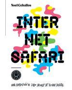 Descargar Internet Safari , Informática deNoel Ceballos