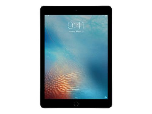 Ofertas tablet Apple iPad Pro de 9,7'' 256 gb wifi gris