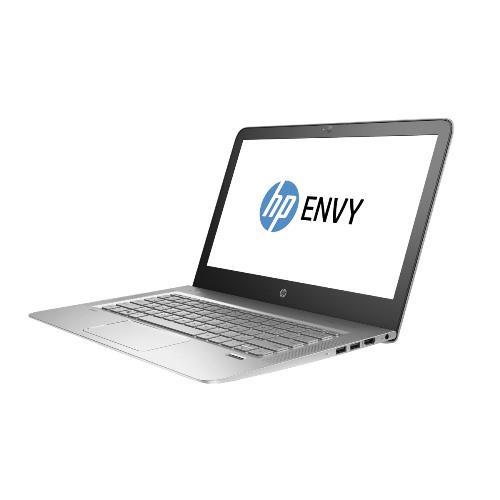 Ofertas portatil Hp Envy 13-ab002ns 13'' Plata