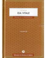 Descargar La voz de ida vitale (Incluye CD) , Poesía - Poesía contemporánea hispanoamericana del XIX al XXI deDenis Johnson