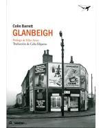 Descargar Glanbeigh , Literatura deRuben Dario