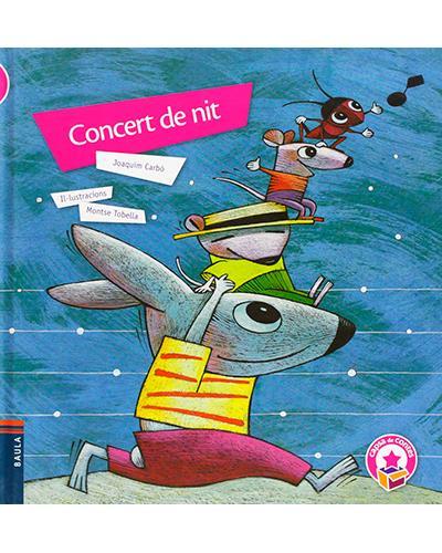 Concert de nit