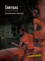 Descargar Las Cantigas , Poesía - Poesía contemporánea española del XIX al XXI de