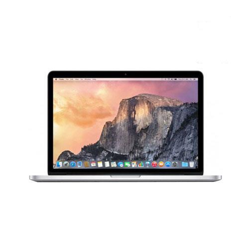 Ofertas portatil Apple MacBook Pro 13' 128 gb