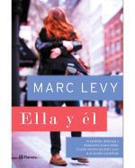 Descargar Ella y él , Narrativa romántica deIan McEwan