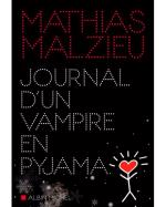Descargar Journal d'un vampire en pyjama deMarta Altes