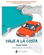 Descargar Viaje a la costa , Narrativa extranjera deKazumi Yumoto