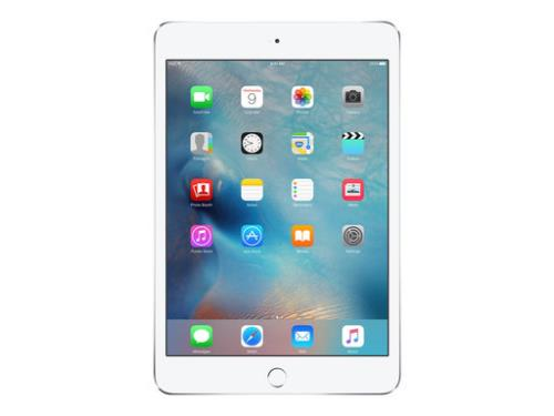 Ofertas tablet Apple iPad mini 4 128 gb wifi + cellular plata