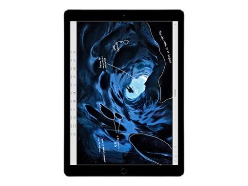 Ofertas tablet Apple iPad Pro 12,9'' 256 GB wifi Gris
