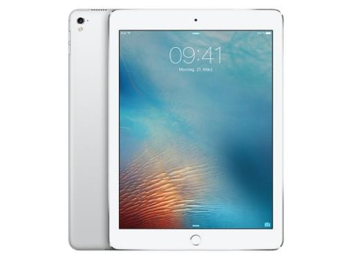 Ofertas tablet Apple iPad Pro 12,9'' 256 GB Wi-Fi Plata