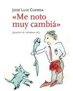 Descargar Me noto muy cambiá , Poesía - Poesía contemporánea española del XIX al XXI deRoald Dahl