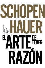 Descargar El arte de tener razón , Filosofía - Filosofía contemporánea deArthur Schopenhauer