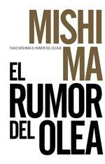 Descargar El rumor del oleaje deYukio Mishima