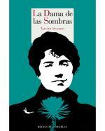 Descargar La dama de las sombras , Narrativa española deXavier Seoane
