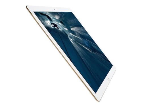 Ofertas tablet Apple iPad Pro 12,9'' 256 gb wifi oro