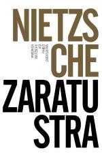 Descargar Así habló zaratustra , Filosofía - Filosofía contemporánea deFriedrich Nietzsche