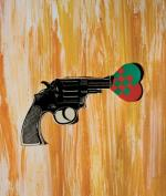 Descargar El amor es el crimen perfecto deCarlos Salem