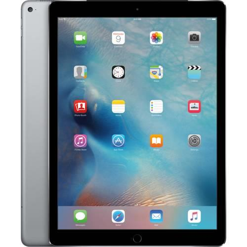 Ofertas tablet Apple iPad Pro 12,9'' 256 gb wifi + cellular Gris