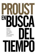 Descargar En busca del tiempo perdido 1 deMarcel Proust